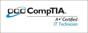 Comp Tia A+