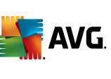 Microsoft Software & AV Solutions